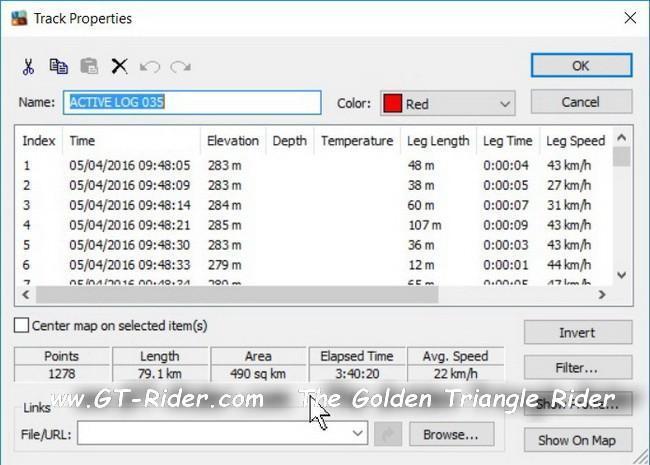 GTR-GPS-Data-Pua-HuayKhon.
