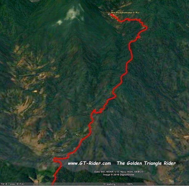 GTR-GPS-Map007B.