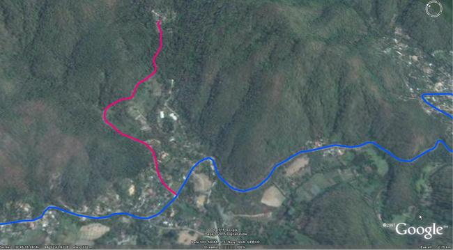 GTR-GPS-WatPadhhamachart.