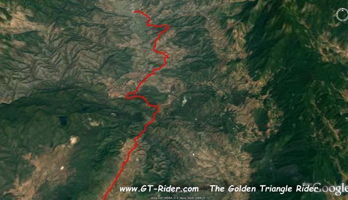 GTR-GPSProfile-R1088B.jpg