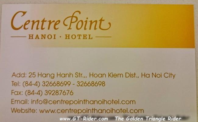 GTR-Hanoi-CentrePoint-DSC_1205.JPG