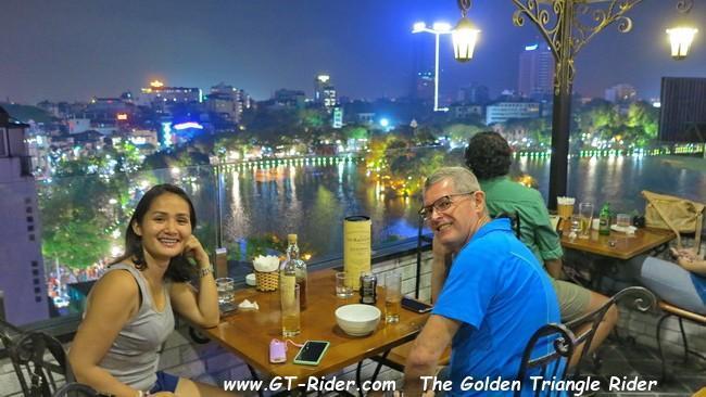 GTR-Hanoi-CentrePoint- IMG_3569.JPG