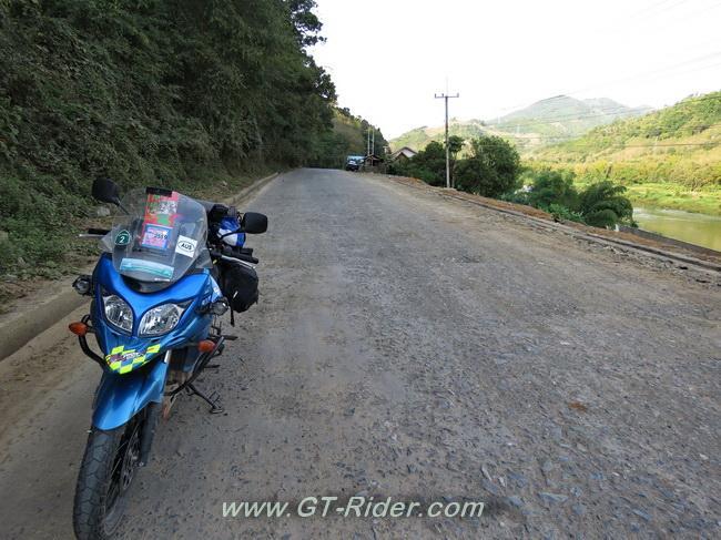 GTR-IMG_0908_resize-1.