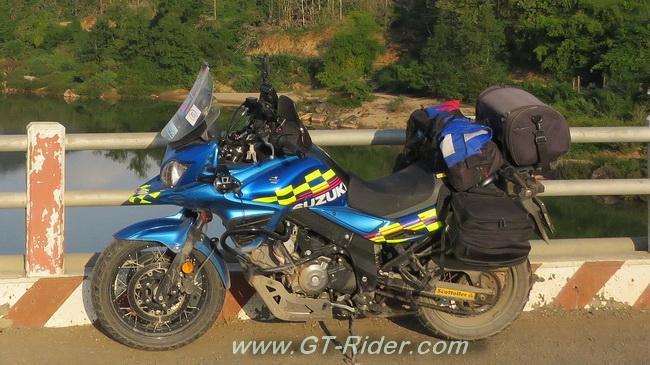 GTR-IMG_0912.