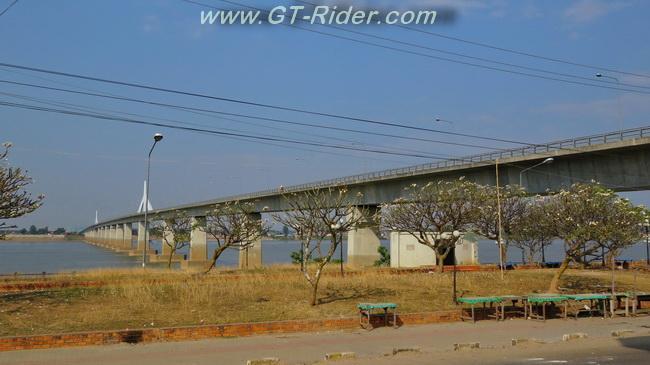 GTR-IMG_0990.