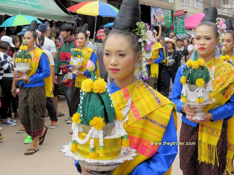 GTR - IMG_2069.JPG in Phi Ta Khon Festival - Dan Sai - 2017 from  DavidFL at GT-Rider Motorcycle Forums