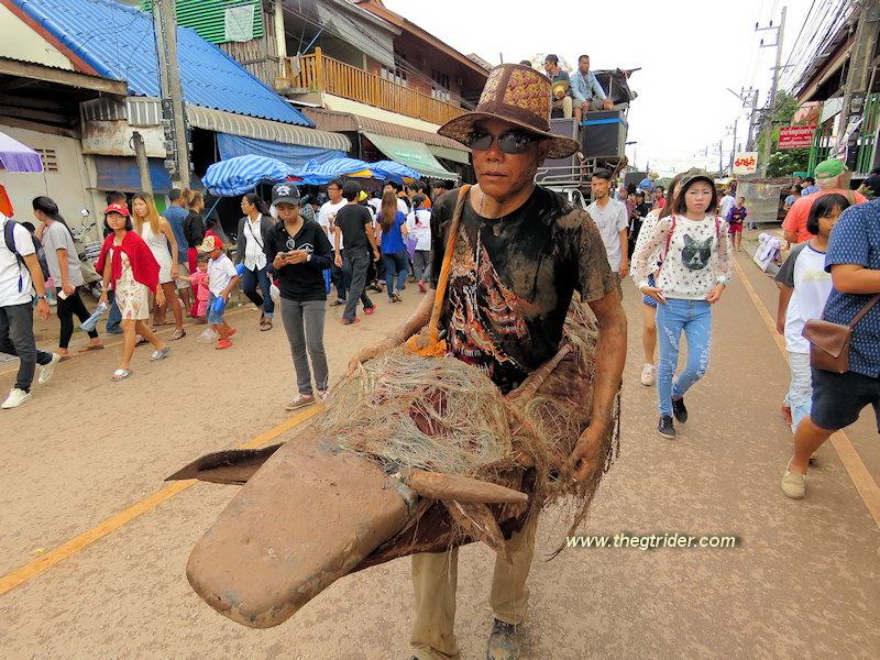 GTR - IMG_2144.JPG in Phi Ta Khon Festival - Dan Sai - 2017 from  DavidFL at GT-Rider Motorcycle Forums