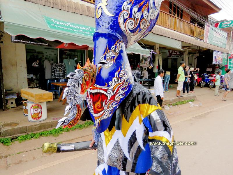 GTR - IMG_2176.JPG in Phi Ta Khon Festival - Dan Sai - 2017 from  DavidFL at GT-Rider Motorcycle Forums
