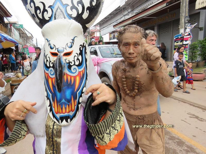GTR - IMG_2214.JPG in Phi Ta Khon Festival - Dan Sai - 2017 from  DavidFL at GT-Rider Motorcycle Forums