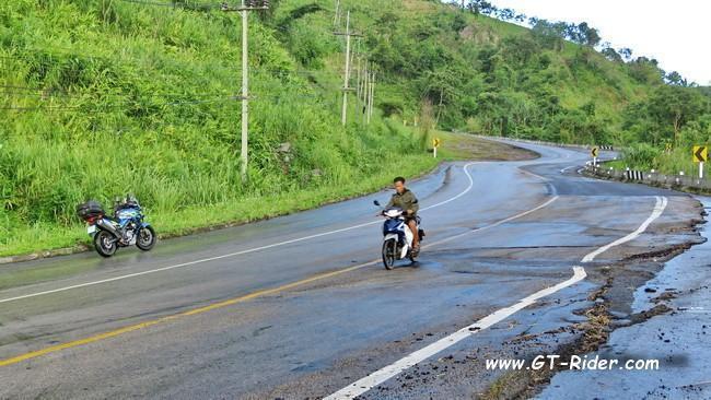 GTR - IMG_5689.JPG