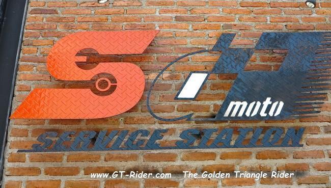GTR - IMG_6980.JPG