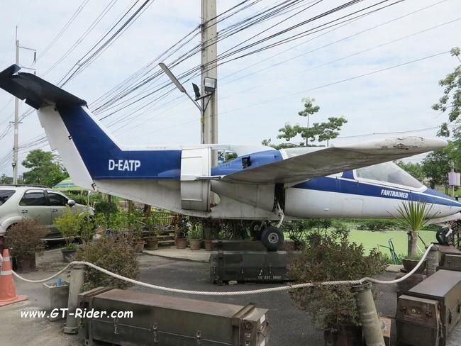 GTR - IMG_7372.JPG