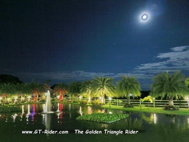 GTR - IMG_7612.JPG /Mae Rim Resturants/Restaurants - North Thailand/  - Image by: