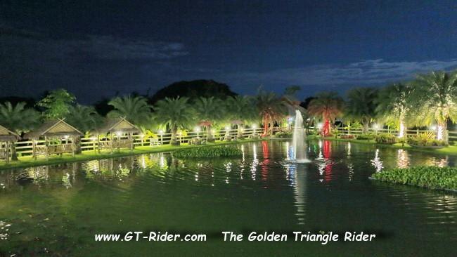 GTR - IMG_7613.JPG /Mae Rim Resturants/Restaurants - North Thailand/  - Image by: