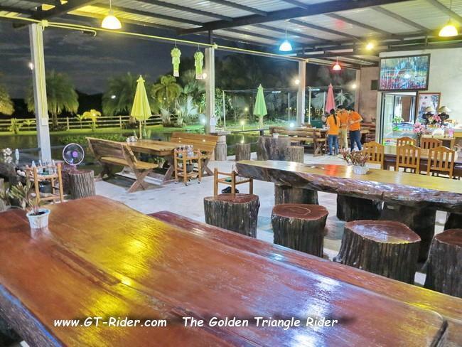 GTR - IMG_7615.JPG /Mae Rim Resturants/Restaurants - North Thailand/  - Image by: