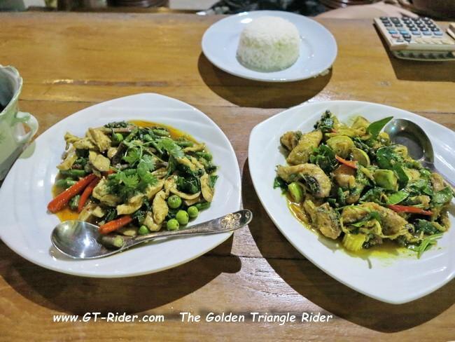 GTR - IMG_7617.JPG /Mae Rim Resturants/Restaurants - North Thailand/  - Image by: