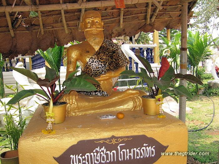 GTR-IMG_9386.JPG /The Legend of the Golden Horse Temple/Touring Northern Thailand - Trip Reports Forum/  - Image by: