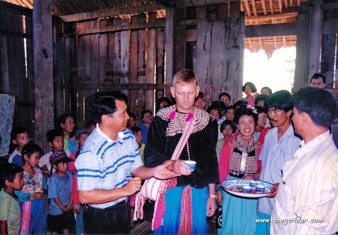 GTR-LIsu-Wedding-ChiangDao-14October1997_04.JPG