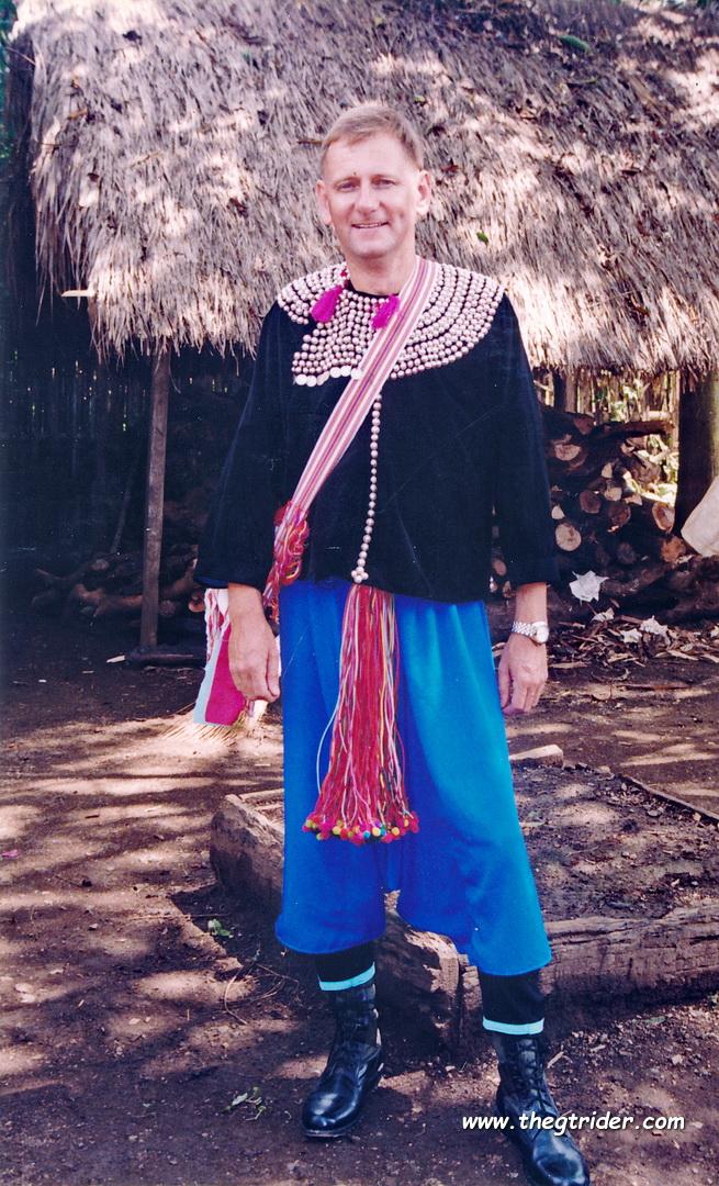 GTR-LIsu-Wedding-ChiangDao-14October1997_10.JPG