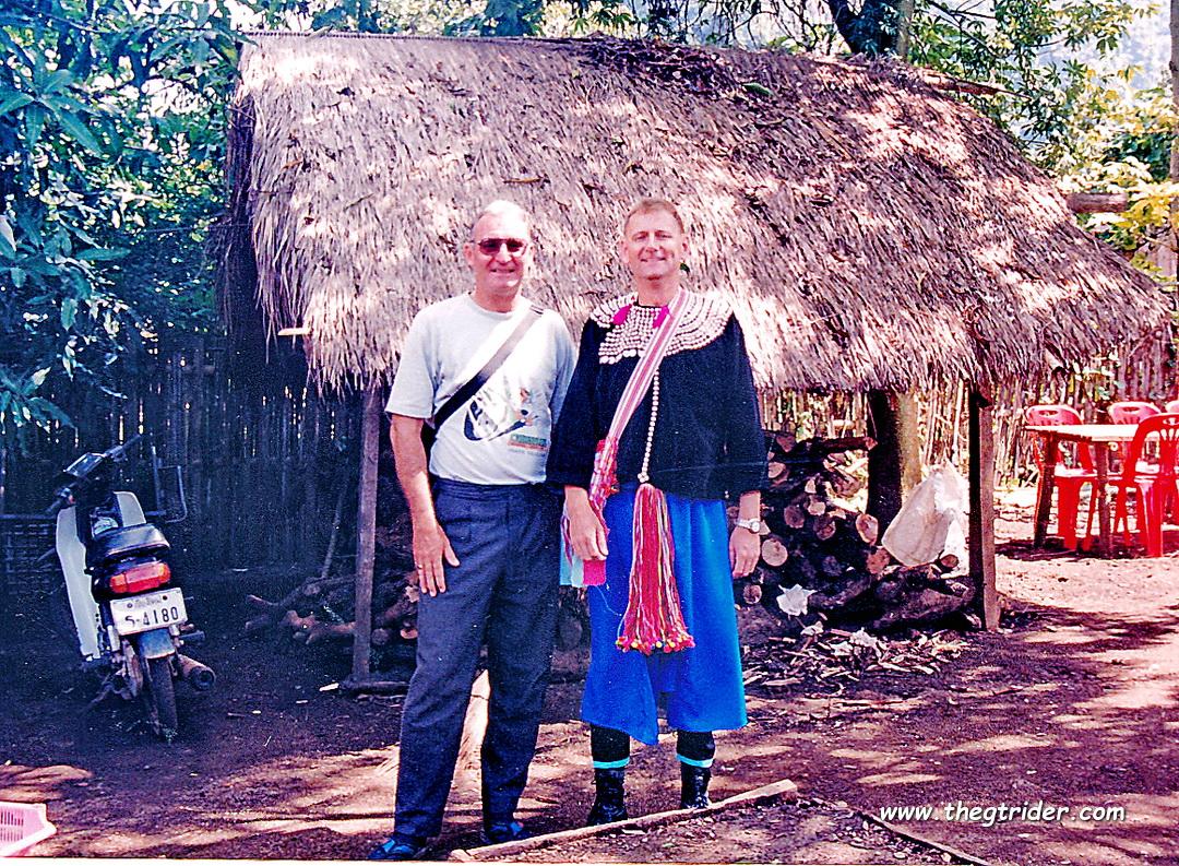 GTR-LIsu-Wedding-ChiangDao-14October1997_2.JPG