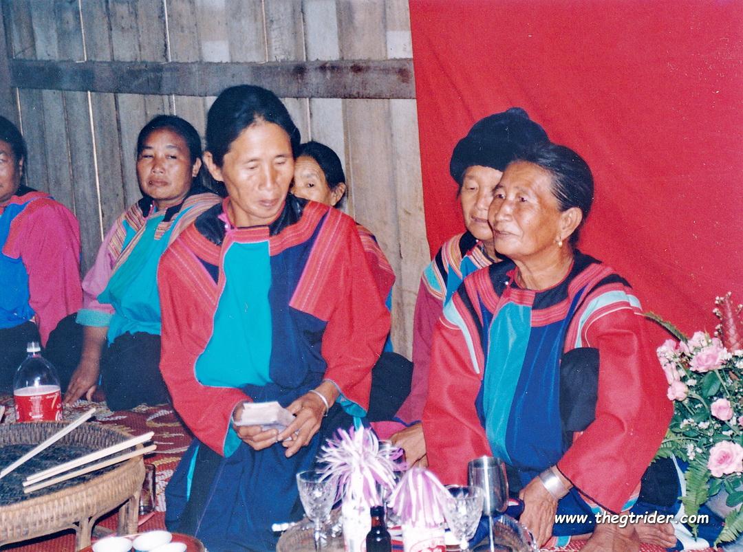 GTR-LIsu-Wedding-ChiangDao-14October1997_3.JPG