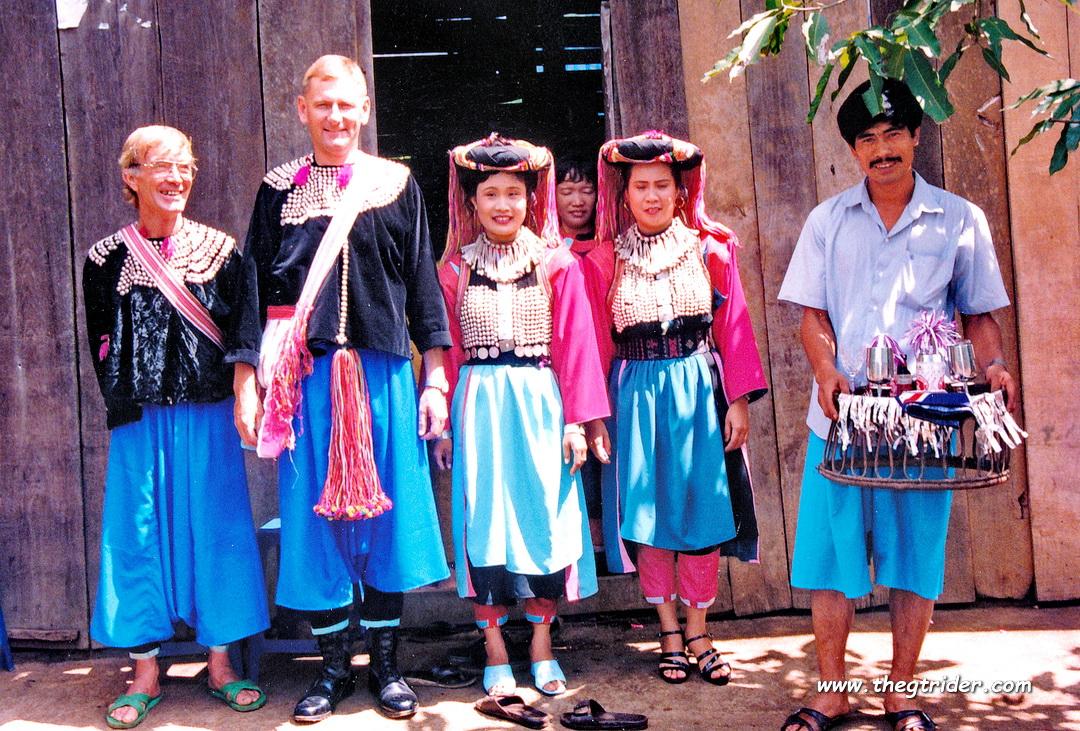 GTR-LIsu-Wedding-ChiangDao-14October1997_4.JPG