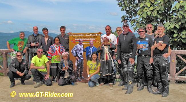 GTR-Memorial-Ride-04.