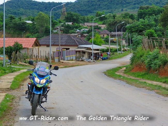 GTR-MuangKhoun-IMG_4321.JPG