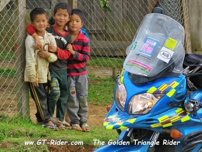 GTR-MuangKhoun-IMG_4324.JPG