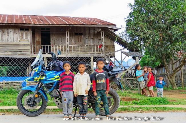 GTR-MuangKhoun-IMG_4326.JPG