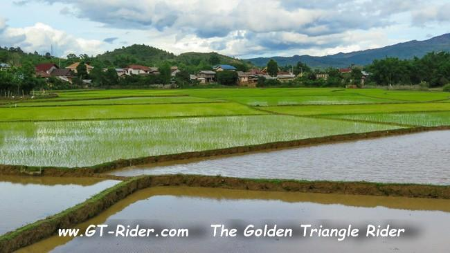 GTR-MuangKhoun-IMG_4355.JPG