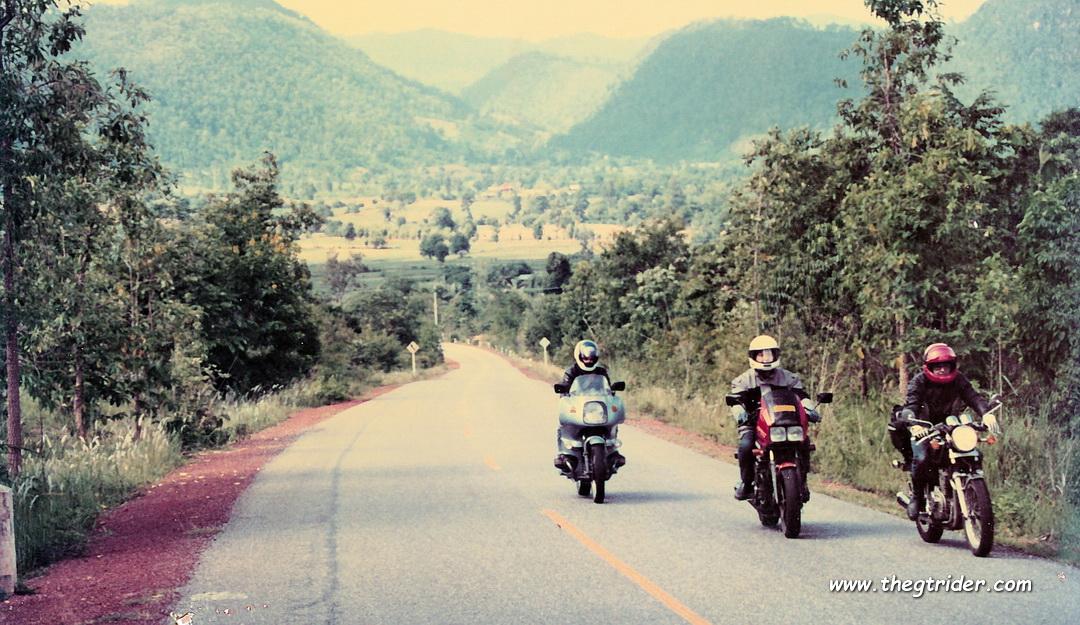 GTR-Phi-Ta-Khon-June93_7.