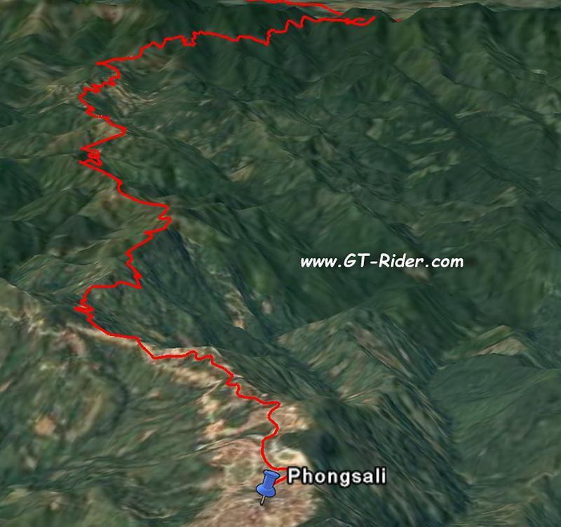 GTR-Phongsali-1-L.