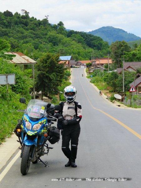 GTR-R13N-PakMong-OudomXai-IMG_4885 .JPG