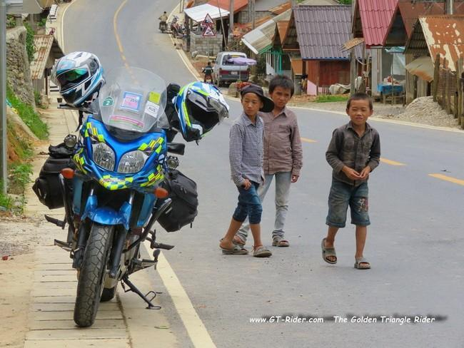 GTR-R13N-PakMong-OudomXai-IMG_4886 .JPG
