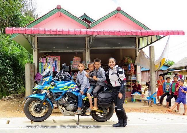 GTR-R13N-PakMong-OudomXai-IMG_4887 .JPG
