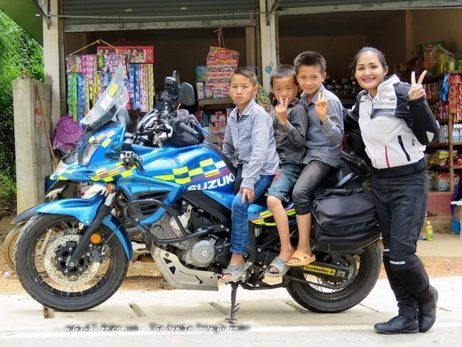 GTR-R13N-PakMong-OudomXai-IMG_4888 .JPG