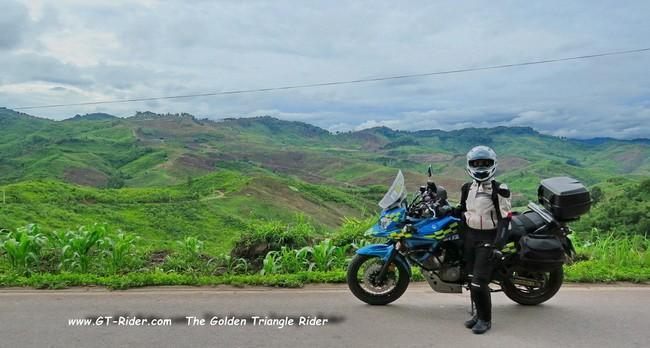 GTR-R13N-PakMong-OudomXai-IMG_4890 .JPG