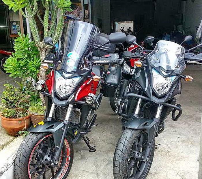 GTR-ST-Motorcycle-05.