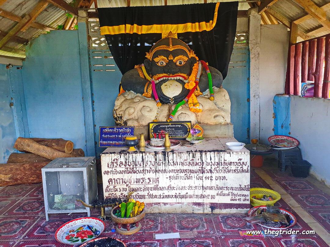 GTR- Wat Ban Pho Chai - 20200917_131321.
