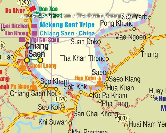 GTR-Wat-Hua-Kuan.