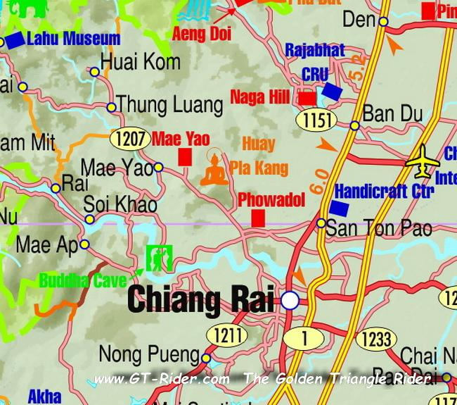 GTR-Wat-HuayPla-Kang.