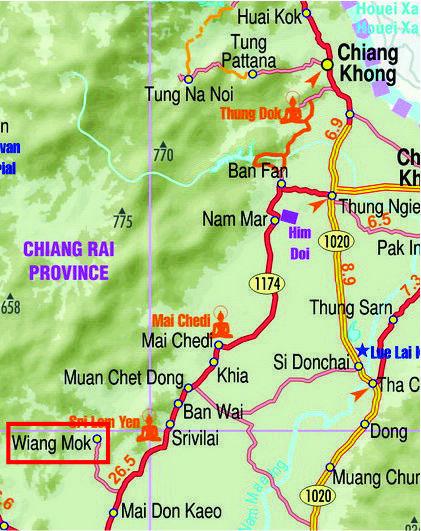 GTR-WiangMok-ChiangKhongB.