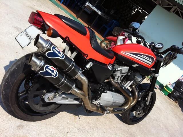 Harley1.