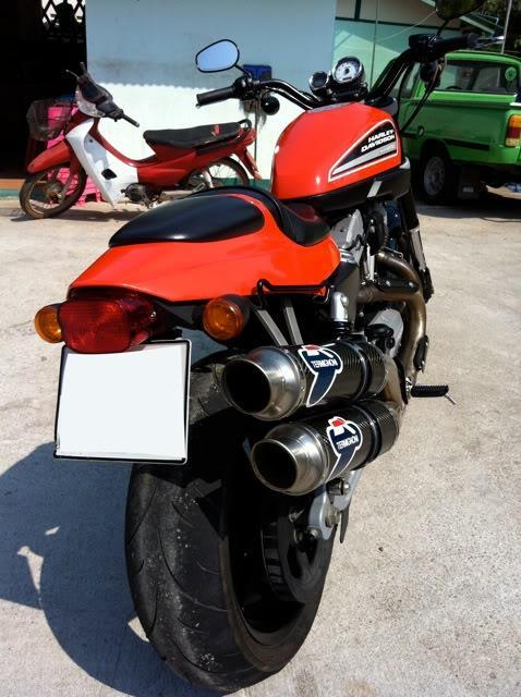 Harley2.