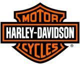 Harley20Logo.