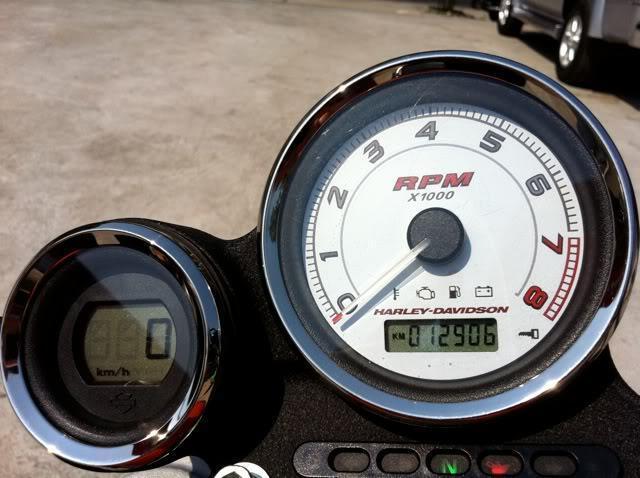 Harley3.