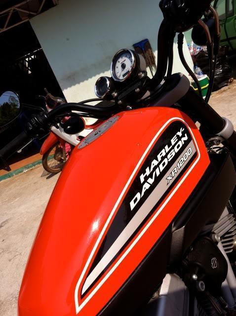 Harley4.