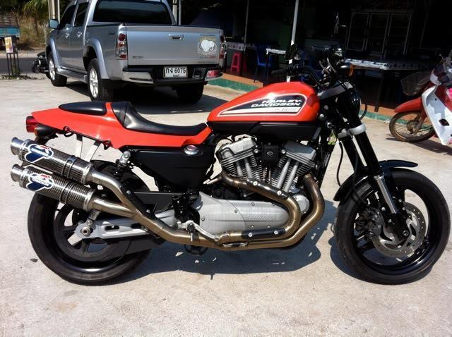 Harley5.