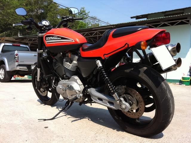 Harley7.